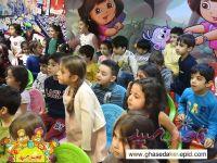 www.ghasedakesepid.com 3 (60)