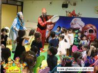www.ghasedakesepid.com 3 (48)